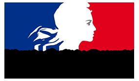 Répuplique Française