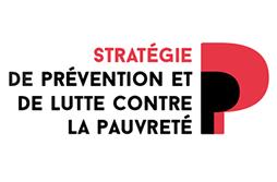 tratégie nationale de prévention et de lutte contre la pauvreté